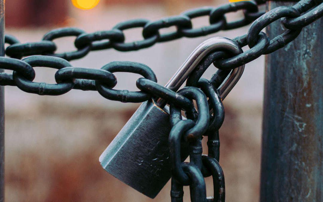 Certificat SSL c'est quoi?