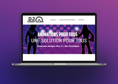 DJCHAPALAN.fr