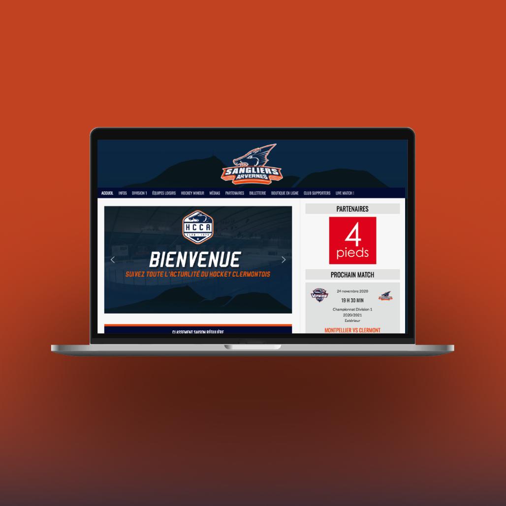 vign_hockey_auverpresence